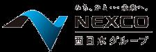nexco_west